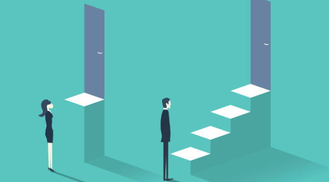 Cultura e biologia influenciam gênero, mas é a ética que deve impulsionar debate