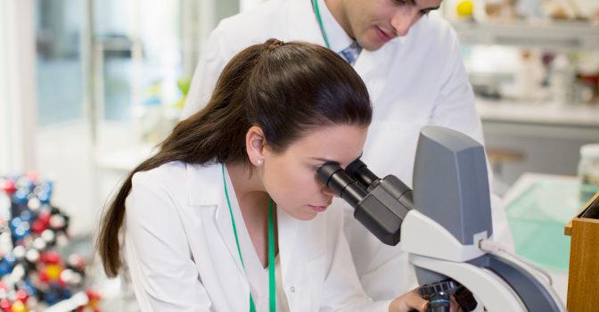 A popularização dos hormônios: verdades científicas ou metáforas para falar de gênero?