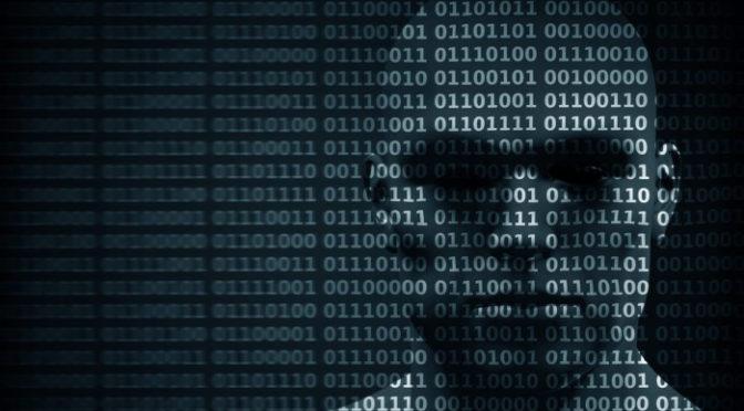 Poder de automação: interferência de bots sociais na política global