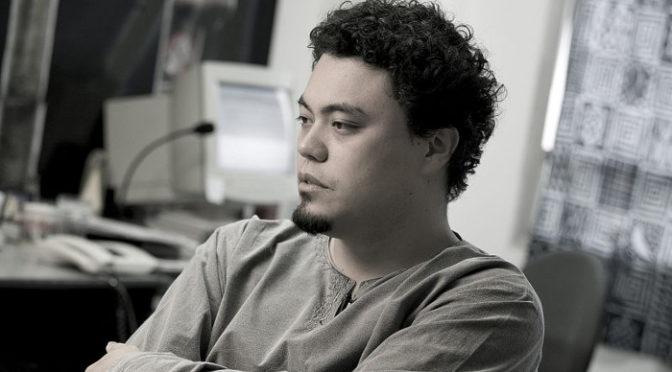 Leonardo Sakamoto: O futuro das redes sociais está diretamente ligado ao futuro da educação para as redes sociais