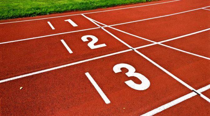 O doping e as escolhas ético-políticas de nosso tempo