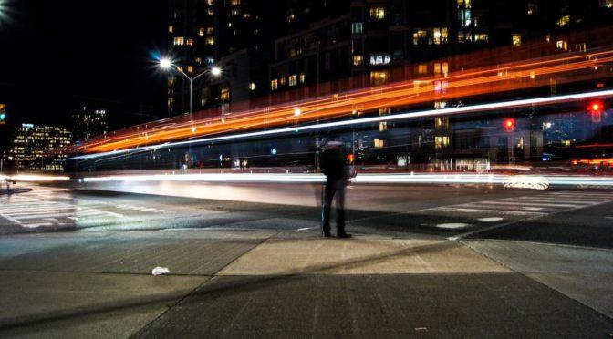 Fast tracking: velocidade para levar conhecimento científico a público