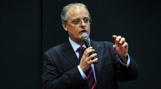 Daniel Cerqueira: 'Taxa de homicídio no Brasil é fruto de país arcaico e racista'