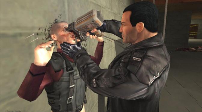 A indústria dos games no divã: a polêmica da violência