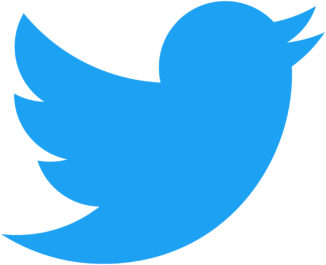 Twitter ComCiência