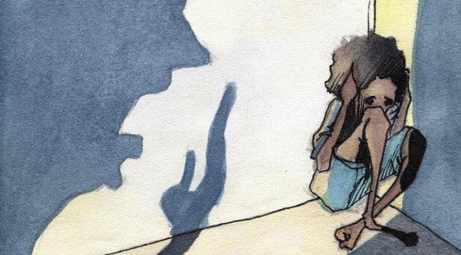 Violência psicológica tem difícil diagnóstico e causa danos graves