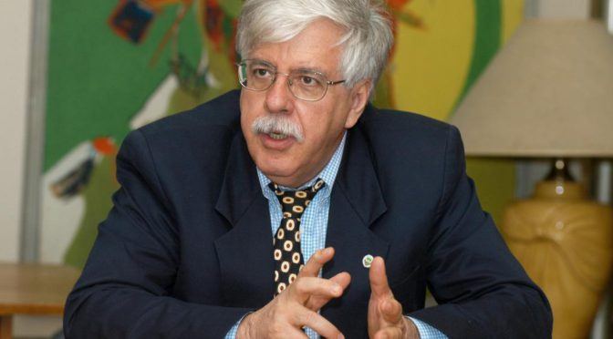Roberto Romano: Privatização sem freios e populismo anti-imigração são faces da mesma moeda