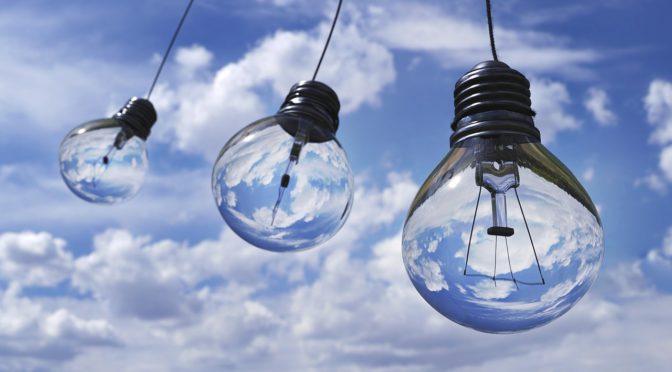 Alunos da Unicamp propõem ideias para economia no uso da energia elétrica