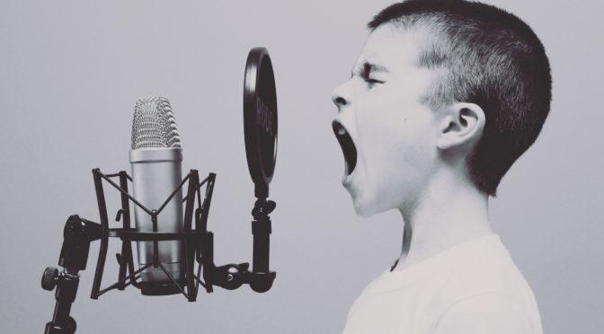 Subversão sonora: computação musical testa limites do som e da arte