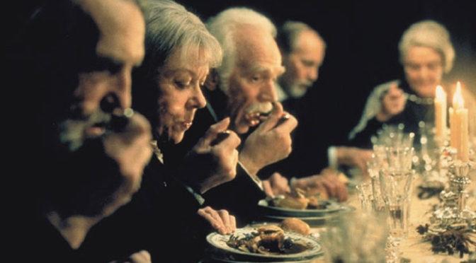 Clique aqui para ler todo conteúdo do Dossiê Gastronomia