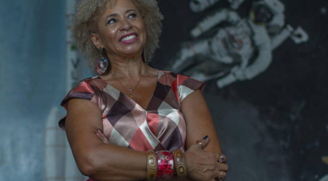 """As mulheres negras e a ciência no Brasil: """"E eu, não sou uma cientista?"""""""