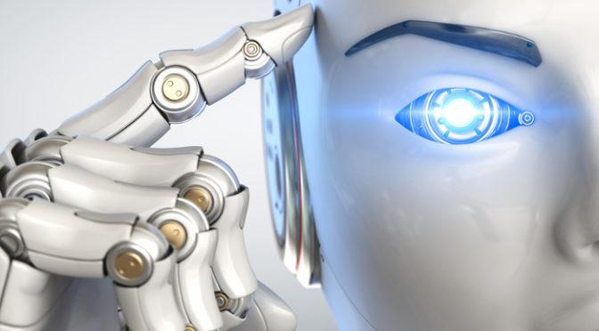 A tecnologia no processo de trabalho (assim como o capital) é uma relação social