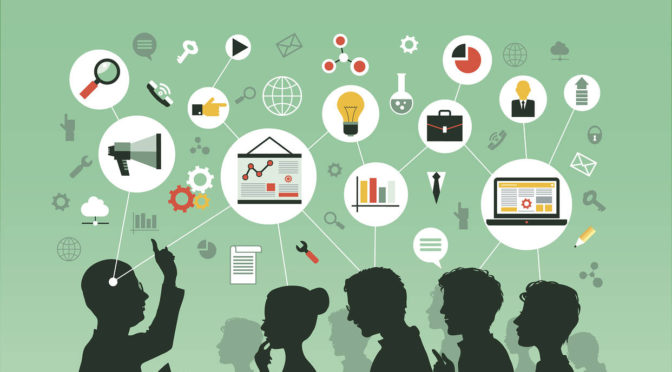 Ensino superior, universidade e desenvolvimento: ensinamentos da experiência internacional